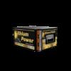 Lithium Batterie 200 AH